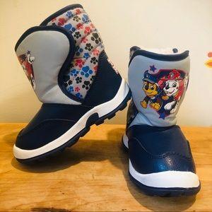 marshalls shoes kids